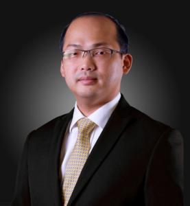 DR LIM HWEE YONG - Cancer